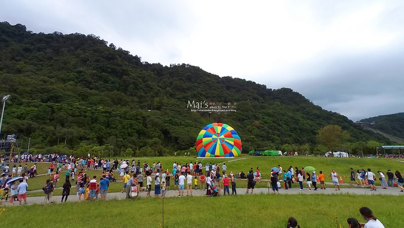 20160625 五酒桶山+熱氣球_9396