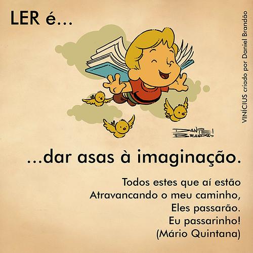 0006_LER_E_DAR_ASAS_A_IMAGINACAO_COR_WEB