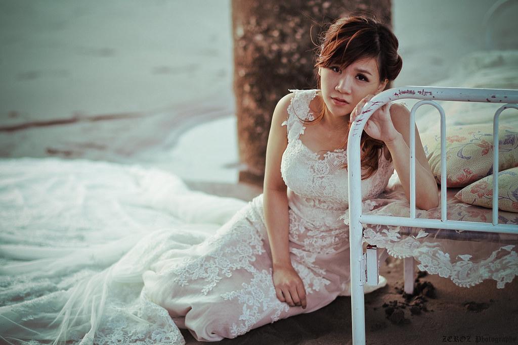 婚紗姿00000178-40-2.jpg