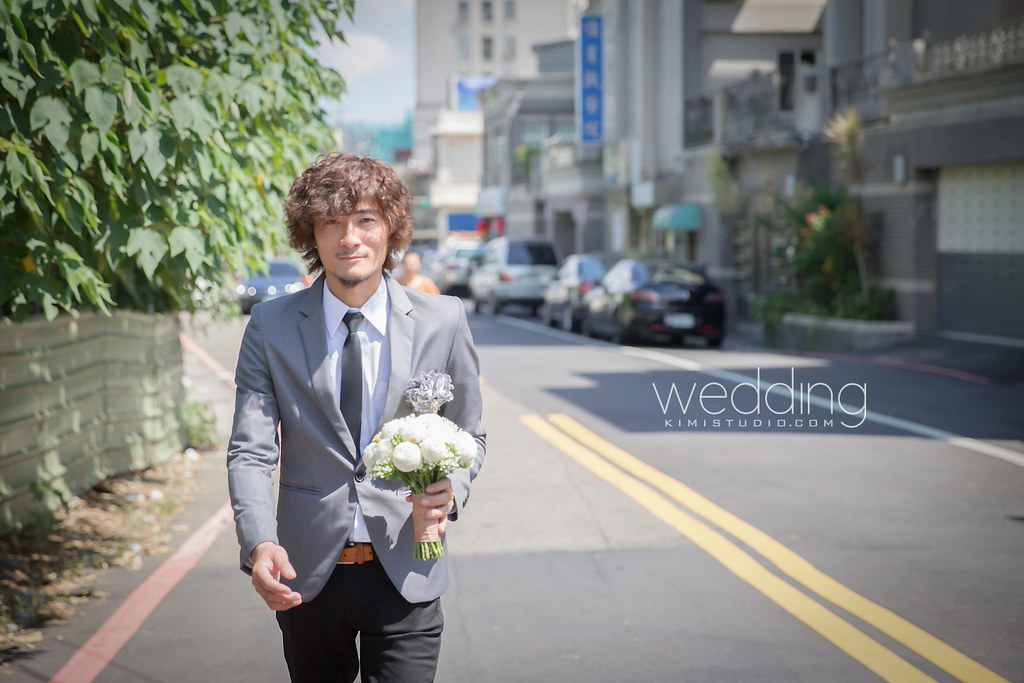 2014.09.06 Wedding Record-054