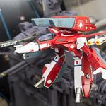TC2015inKawasaki-150