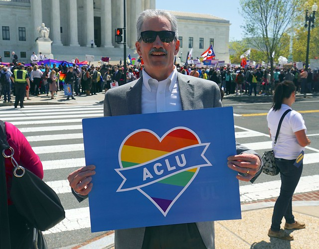 SCOTUS 2015 APRIL LGBTQ 54824