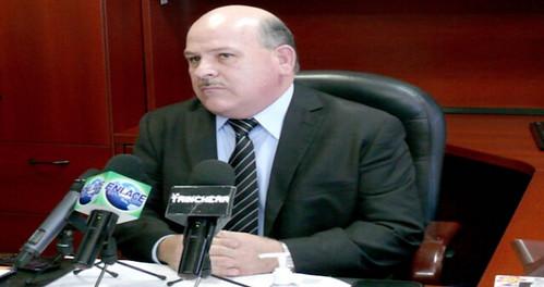 El presidente del Tribunal Superior de Justicia de BC es hallado sin vida en su casa