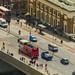 London Bridge. by Suggsy69