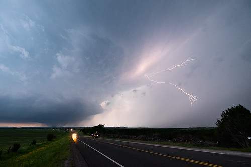 cloud storm nature rain weather hail landscape tornado supercell severestorm