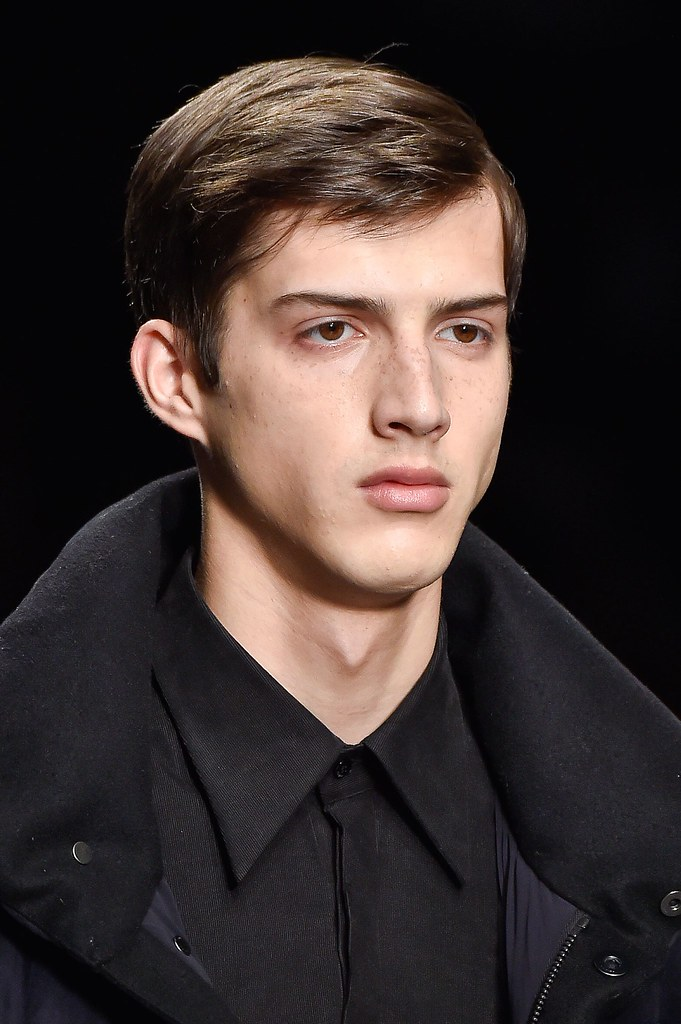 FW15 Milan Fendi130_Albert Razumov(fashionising.com)