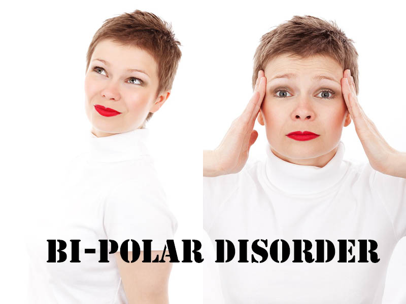 bipolar disorder treatment