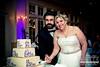 Lindsey & Michael - NJ Wedding Photos by www.abellastudios.com