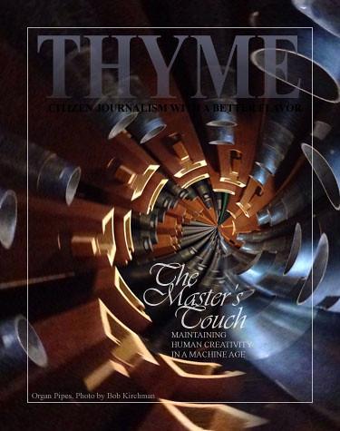 THYME0918A