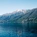 Il Lago Maggiore, visto da Ascona, aprile 2015 by Lepidoptorologic beauty*