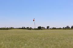 Golf Tournament 2015 (17 of 43)