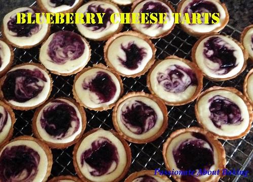 tart_blueberrycheese6