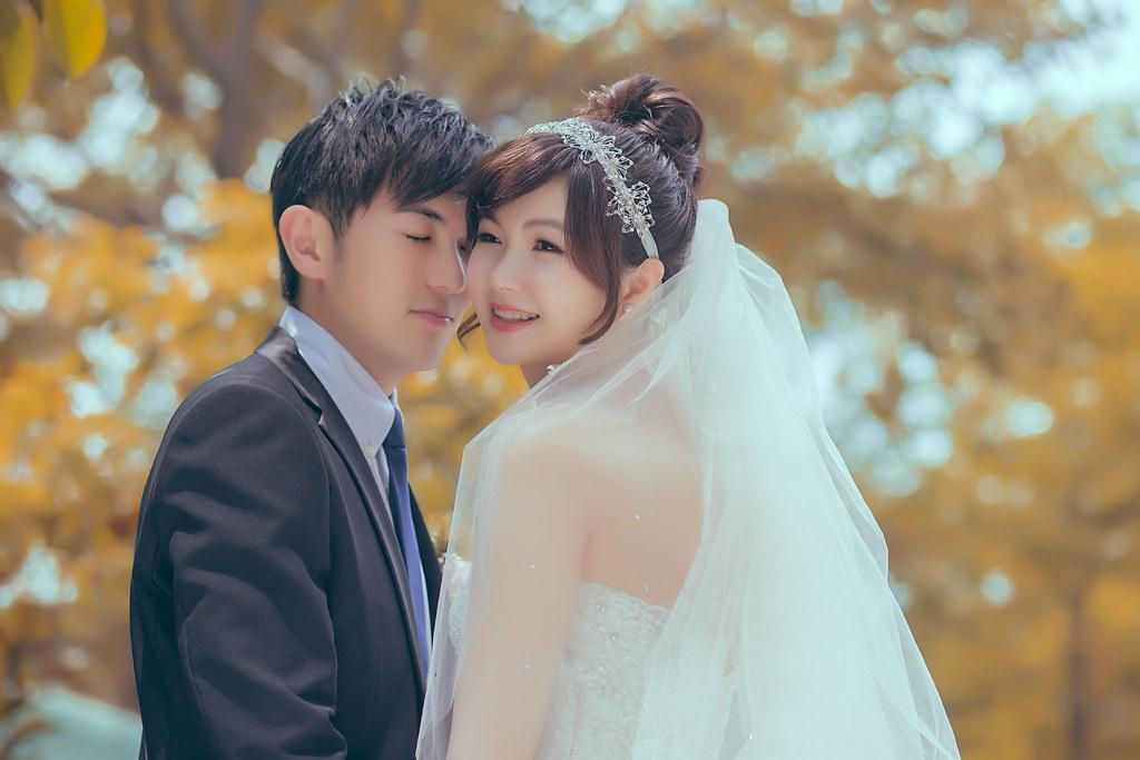 20150404晶宴會館民生觀婚禮記錄 (36)