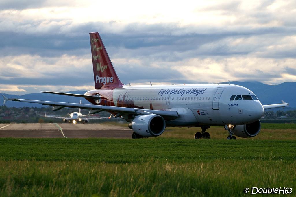 OK-NEP A319 CSA CFE