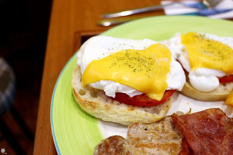飛去澳洲板橋早午餐推薦 (12)