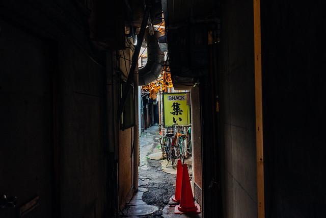 Yanagase_11
