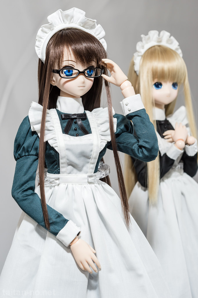 DollShow浅草1-AZONE-DSC_2065