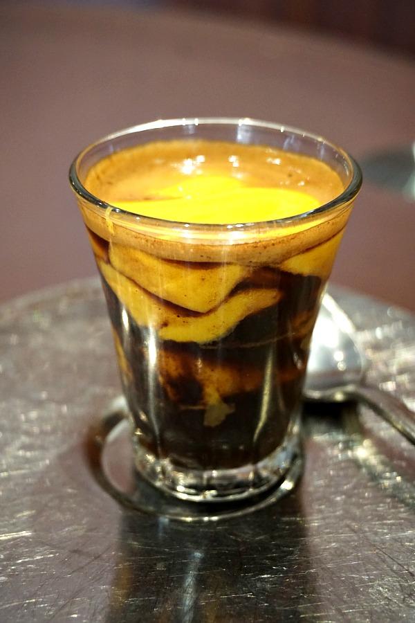 Italian Specialty Espresso