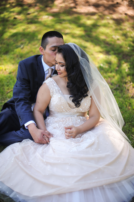 eduardo&reyna'sweddingmarch26,2016-2-20
