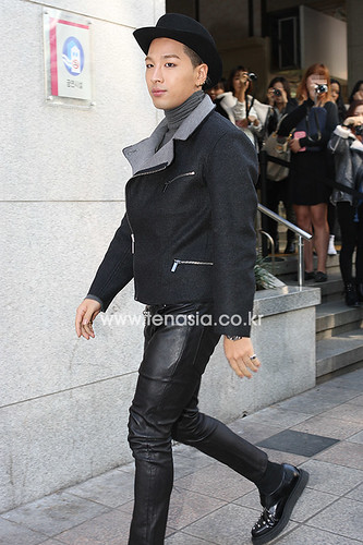Taeyang-CKOne-Press-20141028__151