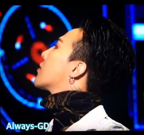 BIGBANG FM Guangzhou Day 3 2016-07-09 (268)