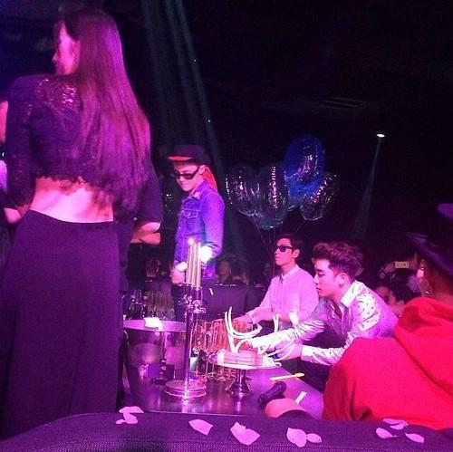 BIGBANG-Aftershowparty-Shanghai-LinxClub-20140830(1006)