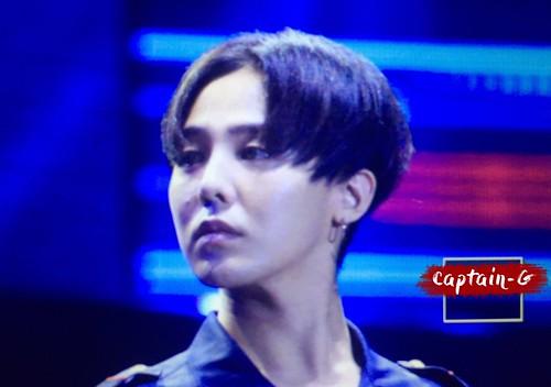 BIGBANG VIP FM Macao Day 1 2016-09-03 (24)