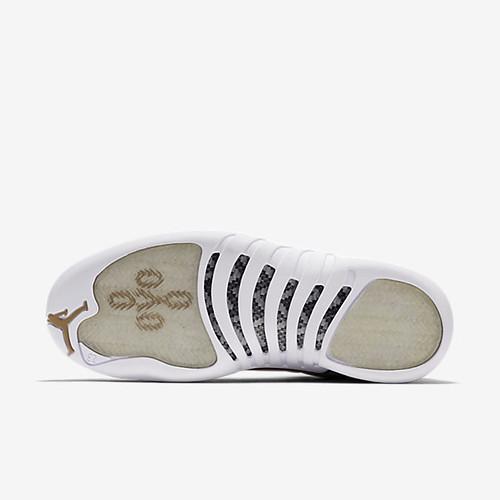 871b41d15cda90 early link   Nike CA 10 29 Nike AU 10 30 release Air Jordan 12 OVO ...