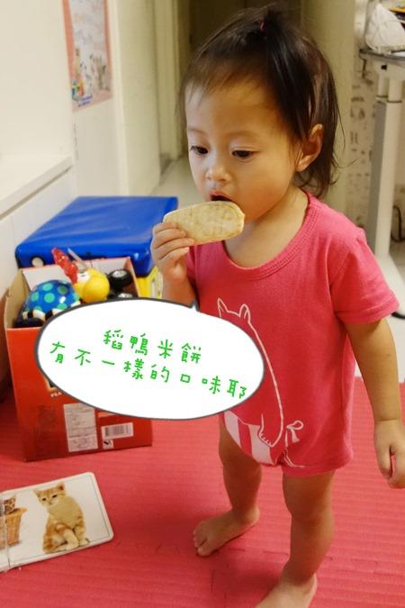 稻鴨米餅 (7).JPG