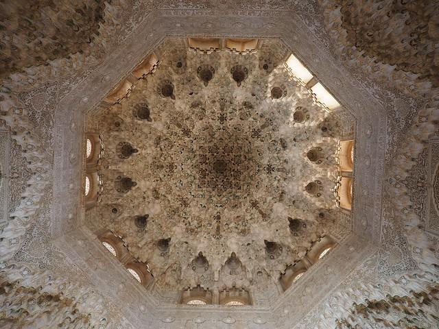 351 - Alhambra