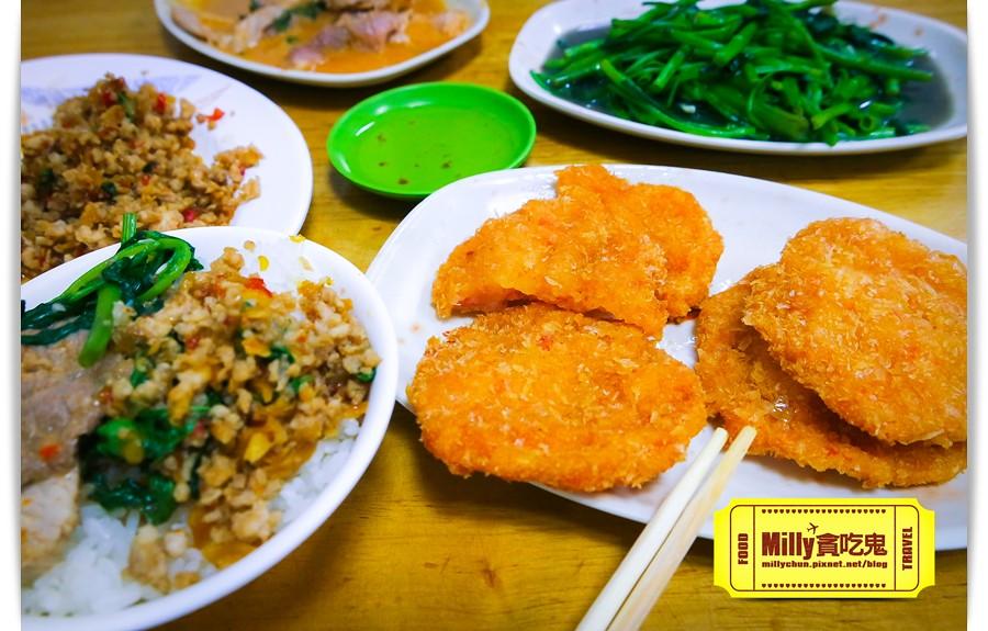 新興市場泰式小吃0016