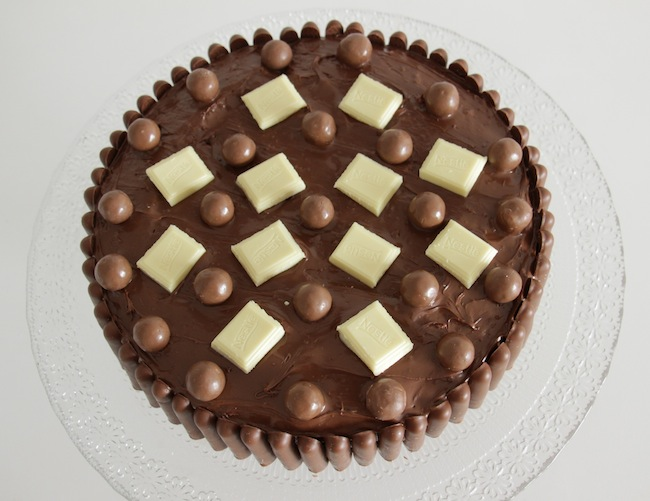gâteau_damier_la_rochelle_47