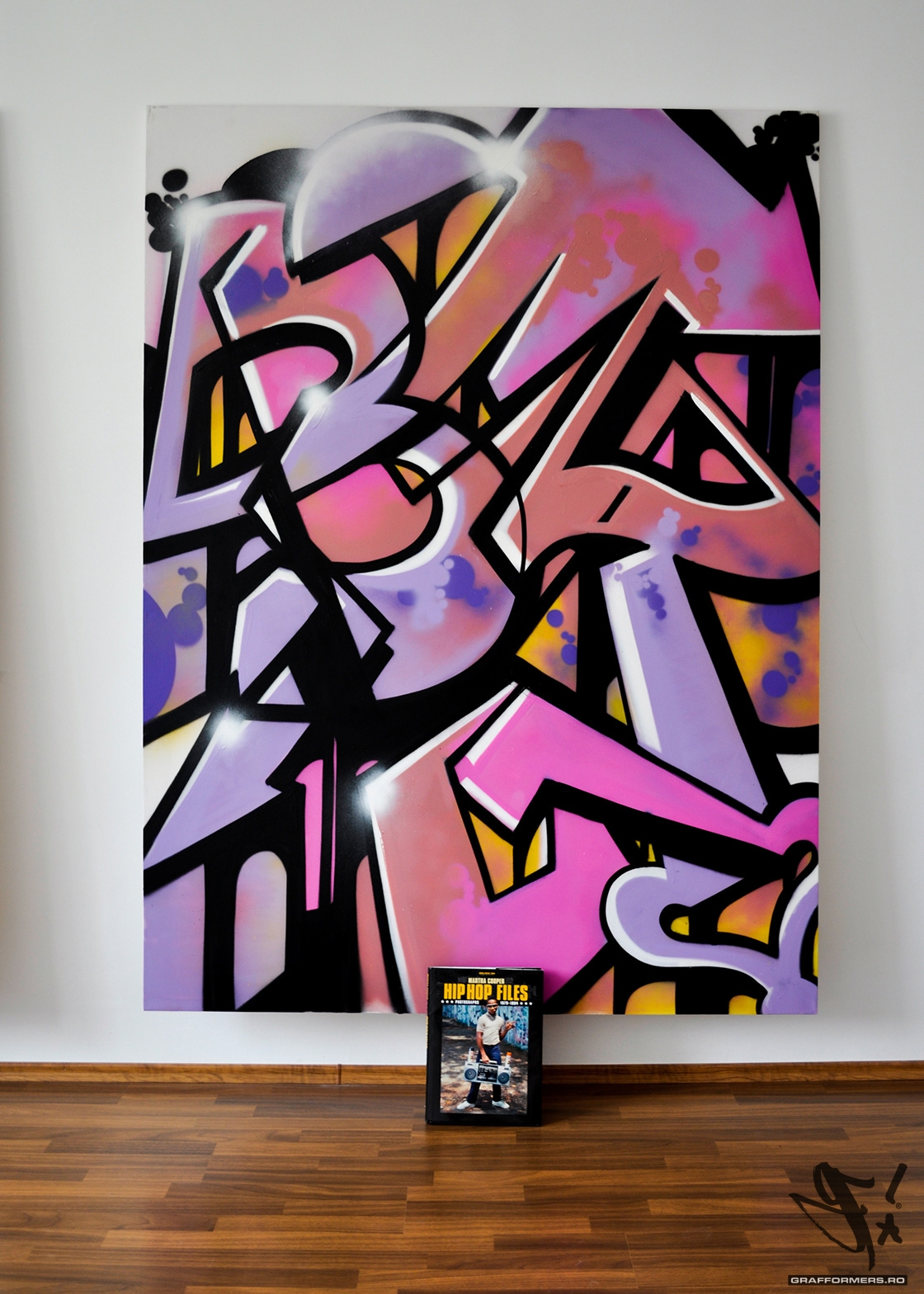 04-20130828-custom_graffiti_canvas_for_bboy_bogdan_blmnt-marghita-bihor-grafformers_ro