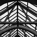 Small photo of Chapelle Grande Fabrique Renage - 3882