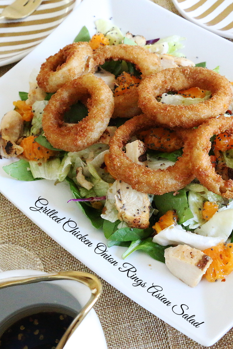 Grilled-Chicken-Onion-Rings-Asian-Salad-shop6