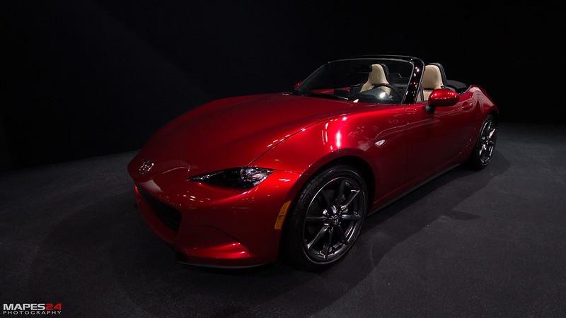 IMG_6495 mx-5 miata 25th anniversary edition