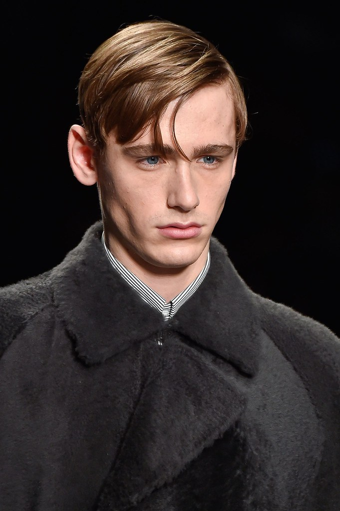FW15 Milan Fendi118_Tom Webb(fashionising.com)
