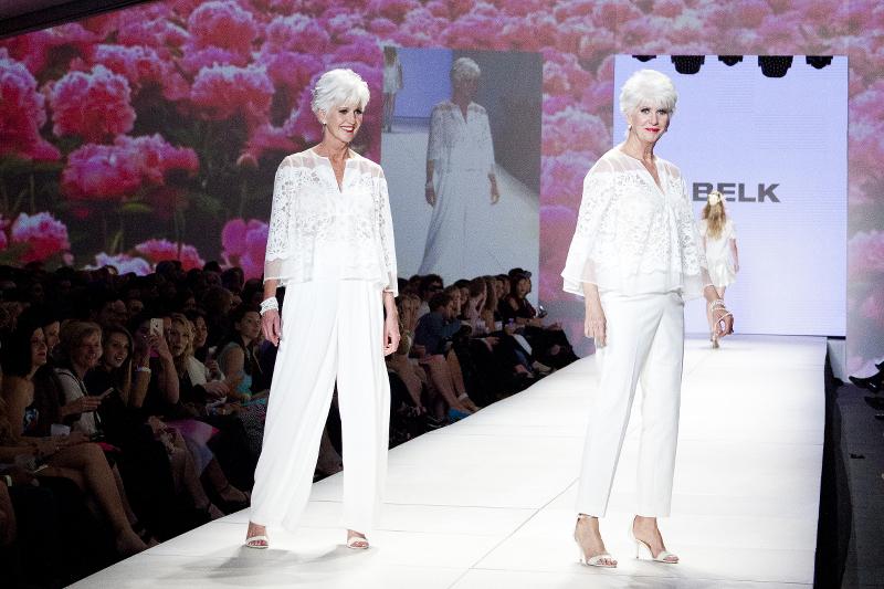 Belk-Bloggers-Charleston-Fashion-Week-13-fashion-show-twins