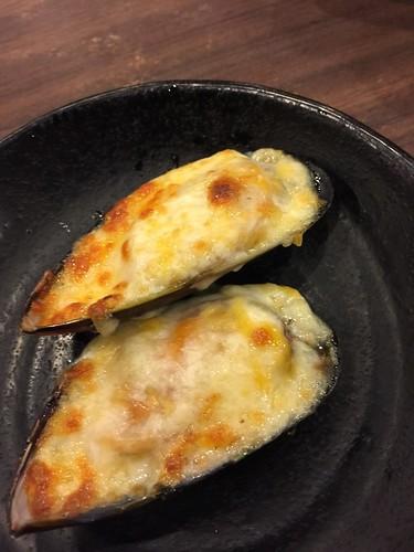 高雄松江庭吃到飽日本料理餐廳的寬敞環境與服務報導 (16)