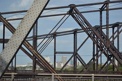 008 Bridge Skyline