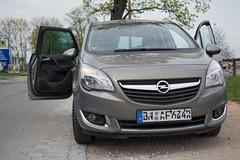 commercial vehicle(0.0), minivan(0.0), automobile(1.0), opel(1.0), sport utility vehicle(1.0), vehicle(1.0), land vehicle(1.0), luxury vehicle(1.0),