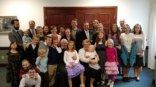 March 28 2015 Reed Baptism (5)