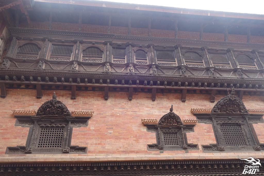 尼泊爾加德滿都-Nepal Kasthamandap35