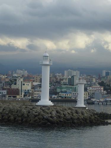 Co-Jejudo-Jeju-Tapdong-Jetee (51)