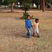 Kgosi Fun Photos