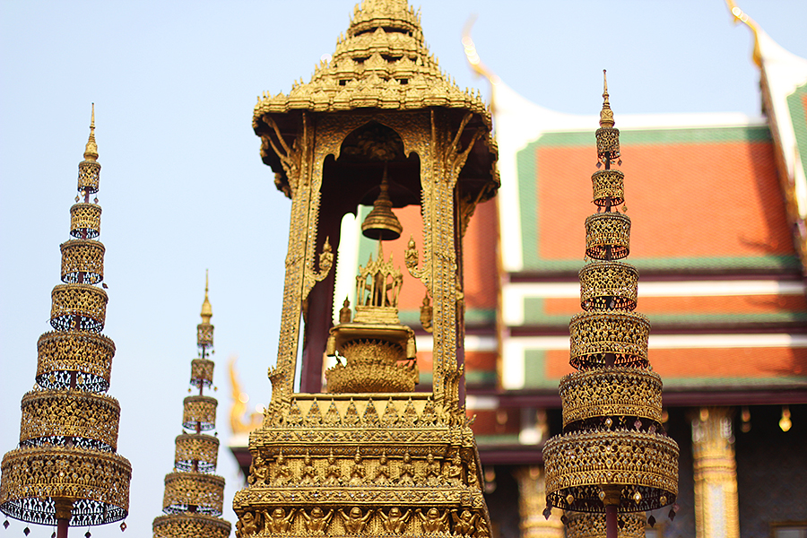 Temple-of-the-Emerald-Buddha_15