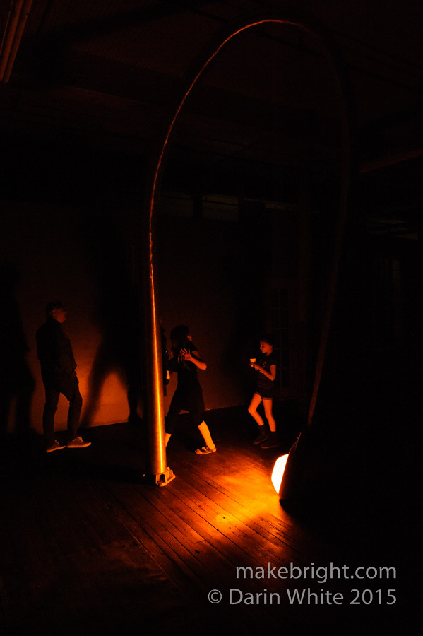 THBUnited art show in Hamilton 066