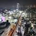Shibuya by spiraldelight