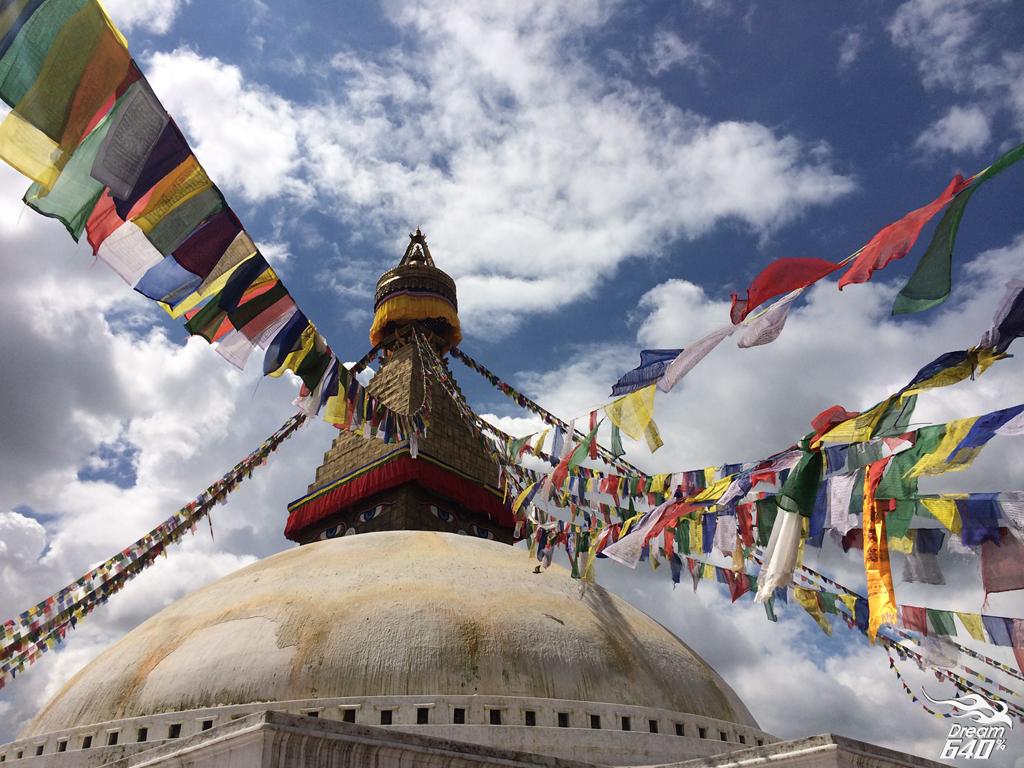尼泊爾加德滿都-Nepal Kasthamandap50