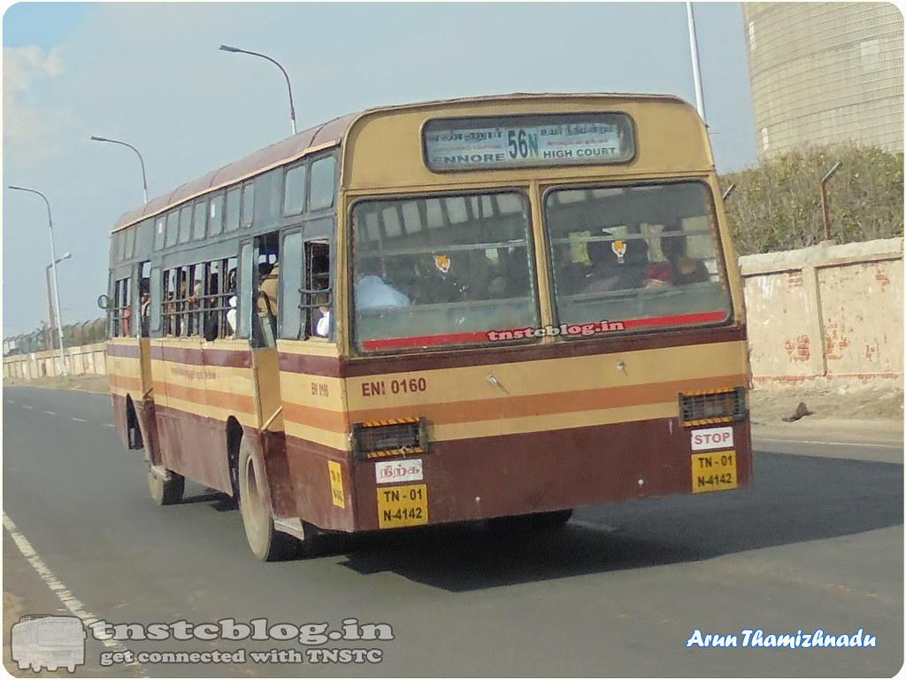 TN-01N-4142